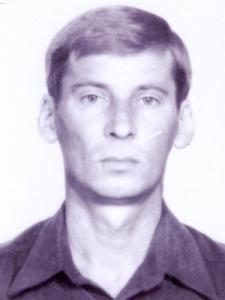 Я Ищу: Сухинов Юрий 1964 г.р.