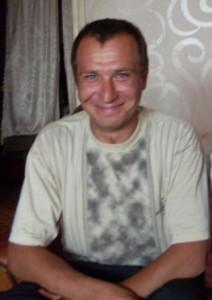Ищу Свинцова Василия Германовича