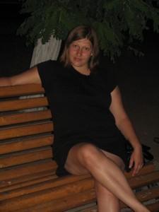 Ищу Юринову Наталью Витальевну