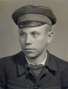 Я Ищу: Христо Костадинов 1960 г.р.