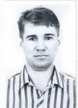Я Ищу: Квашенников Геннадий 1972 г.р.