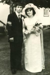 Я Ищу: Реуцкая Татьяна 1959 г.р.