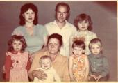 Я Ищу: Синельников Никита 1983 г.р.
