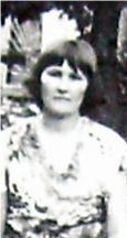 Я Ищу: Михайлова Маргарита 1991 г.р.