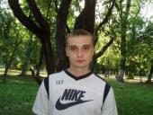 Я Ищу: Гусев Андрей 1985 г.р.