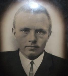 Я Ищу: Юдина Александра 1918 г р