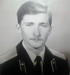 Ищу Шарапова Игоря Петровича
