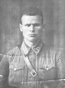 Ищу родственников Ляпунова Александра Устиновича