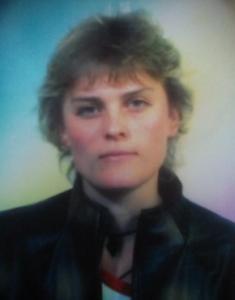 Ищу мужчину, который встречался с Латиной Валентиной Николаевной