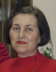 Ищу Меняйлова Виктора Ивановича