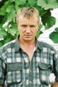 Ищу Слабинского Виктора Николаевича