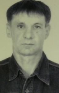 Ищу Шарапова Анатолия Андреевича