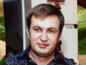 Ищу Филиппова Станислава Михайловича и Лебедеву Елену Николаевну