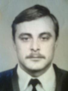 Ищу Ткаченко Анатолия Ивановича