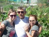 Ищу Торопова Константина Борисовича