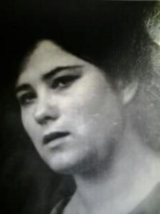 Ищу Степанову Марию Николаевну