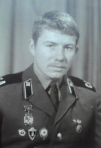 Ищу Шелякина Вечеслава Григорьевича