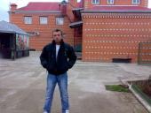 Ищу Авдосьева Валерия Георгиевича