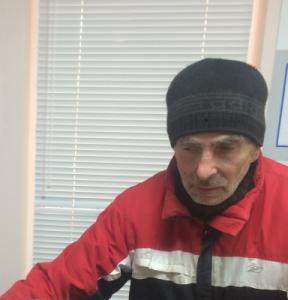 Ищу Мусич Юрия Ивановича