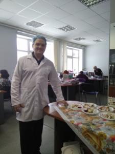 Ищу Гордеева Алексея Александровича
