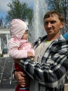 Ищу Горлова Олега