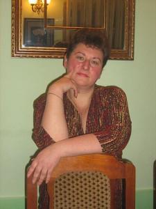 Ищу Шелег Лилю Брониславовну