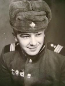 Ищу Иванова Владимира Михайловича