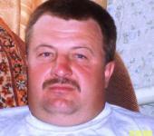 Ищу Митрофанова Сергея Владимировича