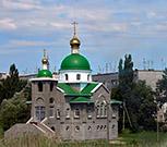 Тахтамукай и Тахтамукайский район
