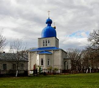 Лабинск и Лабинский район