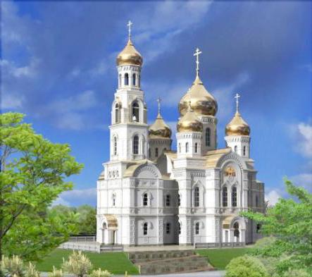 Тимашевск и Тимашевский район