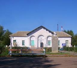 Калач-на-Дону и Калачёвский район