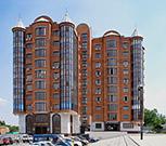 Азов и Азовский район