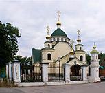 Багаевская и Багаевский район