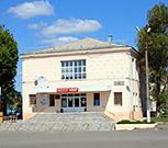 Покровское и Неклиновский район