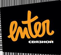 ������� ENTER
