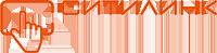 СИТИЛИНК-МИНИ, логотип