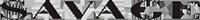 SAVAGE, логотип