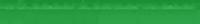 Логотип ДОНКОМБАНК