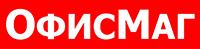 Логотип ОФИСМАГ