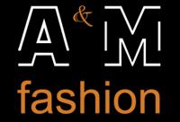 ������� A&M FASHION