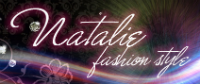 ������� NATALIE FASHION STYLE