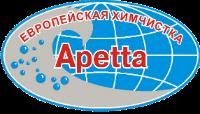 ������� APETTA