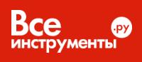 ВСЕИНСТРУМЕНТЫ.РУ, логотип