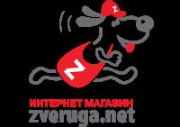 ������� ZVERUGA.NET