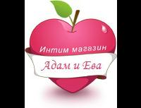 intim-otdih-n-novgorod