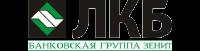 Логотип ЛИПЕЦККОМБАНК
