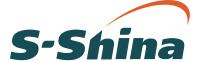 ������� S-SHINA