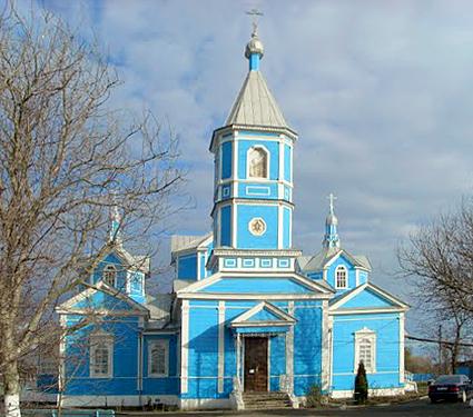фото краснодарский край станица калининская
