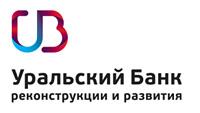 Банк хоум кредит в волгограде адреса и телефоны красноармейский район